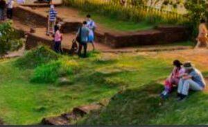 Sri Lanka Tourism Safety Protocols