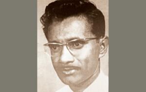Sri Lankan Olympic stars of yesteryear Long distance runner Linus Dias brought fame and glory to Sri Lanka