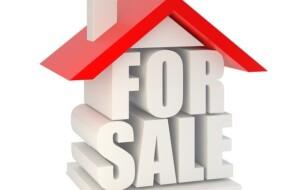4 bedroom House for Sale – Kiribathgoda – Sri Lanka