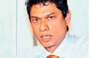 Professor Arjuna appointed head of Cricket Management Committee