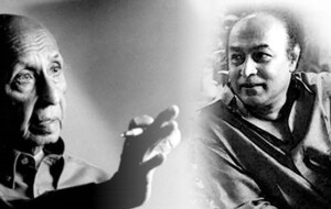 Cinematic links between director Lester and actor Gamini-By D.B.S. Jeyaraj