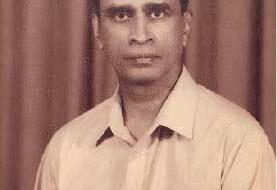 Lasantha Rodrigo – Legendary Cricker of Prince of Wales, Moratuwa, SSC (Sinhalese Sports Club) & Sri Lanka
