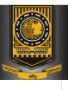 Mahanama College Colombo OBA Australia