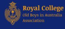 Royal College OBA – VIC