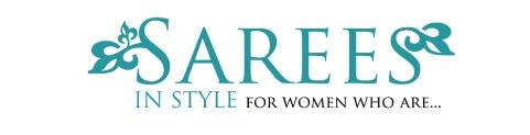 Sarees in Style (Sydney)