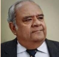 Appreciation: Sunil de Silva