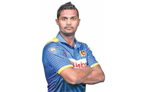 Test Cricketer Asela Gunaratne proud product of Sri Rahula, Katugastota-by Upananda Jayasundera