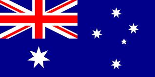 Reinforcing 74 years of Australia and Sri Lanka diplomacy  By Arundathie Abeysinghe