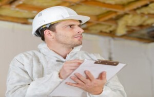 IBC Property Inspections (Melbourne)