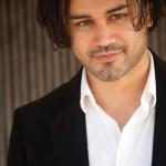 James Koch stars in Hollywood 'Night Walk': Ready to release worldwide By Sanath Weerasuriya