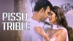 පිස්සු ට්රිබල් | Pissu Trible | Sinhala Comedy Film | Anarkali Akarsha | Ranjan Ramanayake