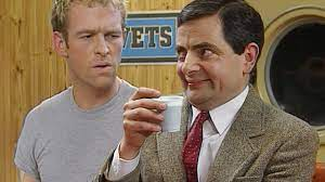 Cup of Coffee | Mr Bean Full Episodes | Mr Bean Official