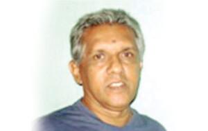 Nimal Malagamuwa was a top class scrum half-By Hafiz Marikar