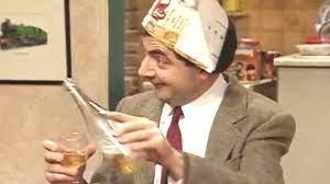 Do-It-Yourself Mr. Bean | Episode 9 | Mr. Bean Official