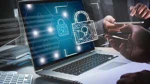 Ensuring protection in data sharing: Privacy Enhancing Computation  By Aditya Abeysinghe