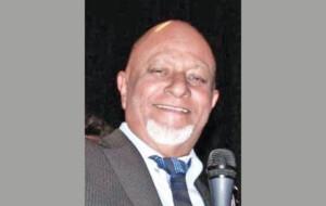 Moratuwa Jaycees stalwart dies in Stockholm
