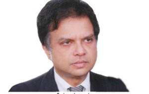 Re-appointment of Sanjeeva Jayawardena, President's Counsel to the Monetary Board of the CBSL