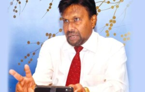 Tourism, investment and trade promoted – Consul General Hulugalle BY Kathya De Silva Senarath