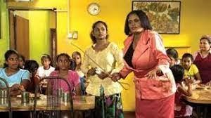 Agara Dagara – අගර දගර Full Sinhala Movie