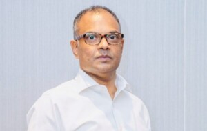 BPPL Holdings: Only Sri Lankan company listed in Forbes Asia's 200 'Best Under a Billion'