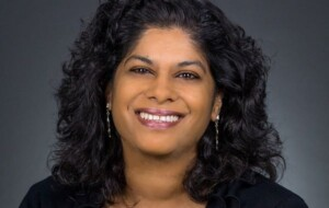 Johns Hopkins Cancer Researcher Ashani Weeraratna Appointed To National Cancer Advisory Board By President Biden – by Upali Obeyesekere