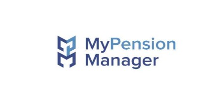 Pension Rates Charts 20 Sep 2021 to 19 March 2022