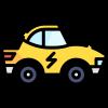 Vehicles - Sales