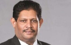 Wellawatte removed from Australia post and appointed as envoy to Italy