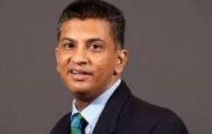 Roshan Mahanama  saluted by Cricket Australia at end of illustrious career in Elite panel of ICC match referees By Sunil Thenabadu.