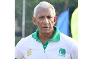 Rugby legend Chandrishan Perera passes away