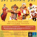 Sri Lanka Day2021