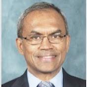 Sunil Wimalawansa